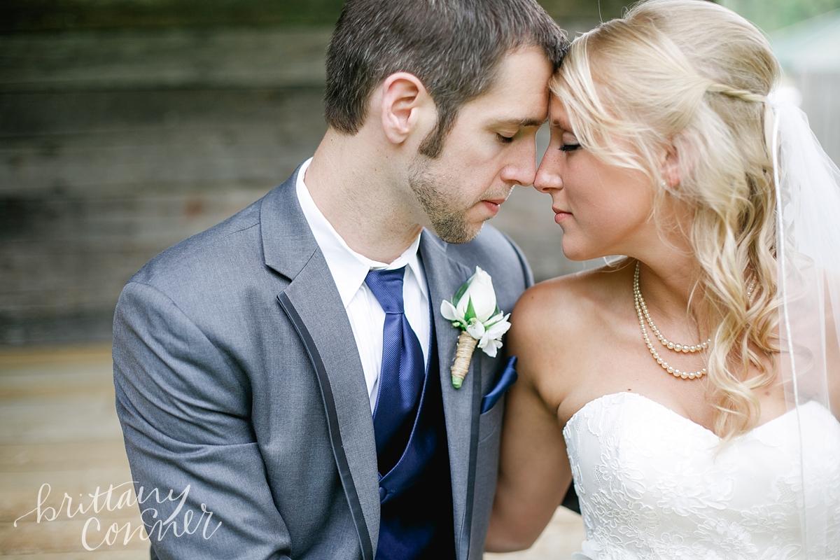 Knoxville Wedding Photographer_1456.jpg
