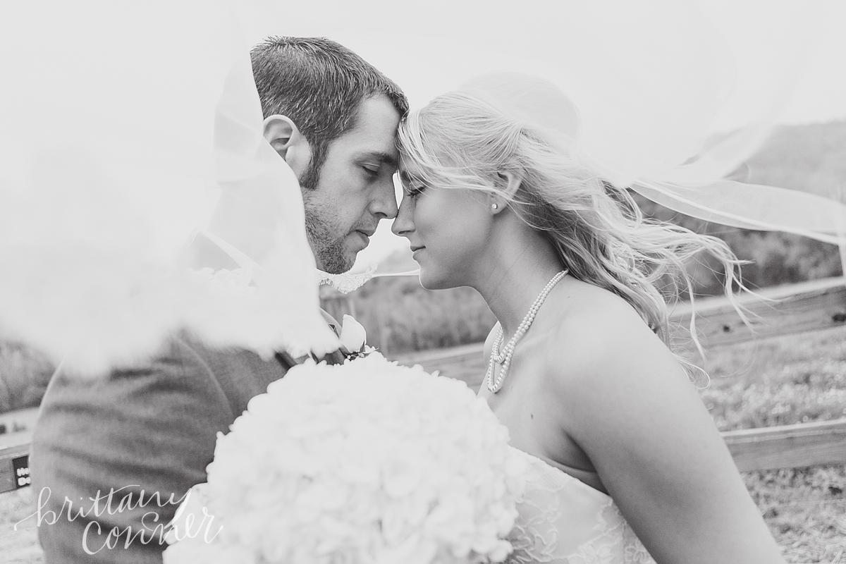 Knoxville Wedding Photographer_1458.jpg