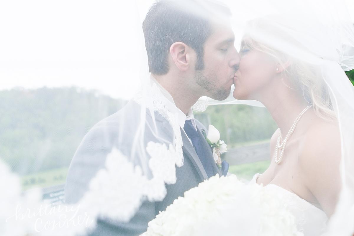 Knoxville Wedding Photographer_1459.jpg