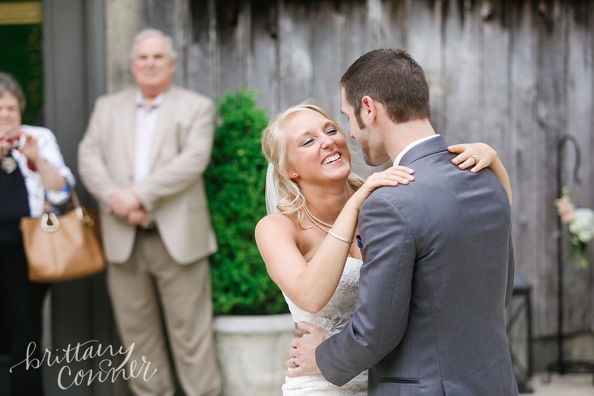 Knoxville Wedding Photographer_1464.jpg