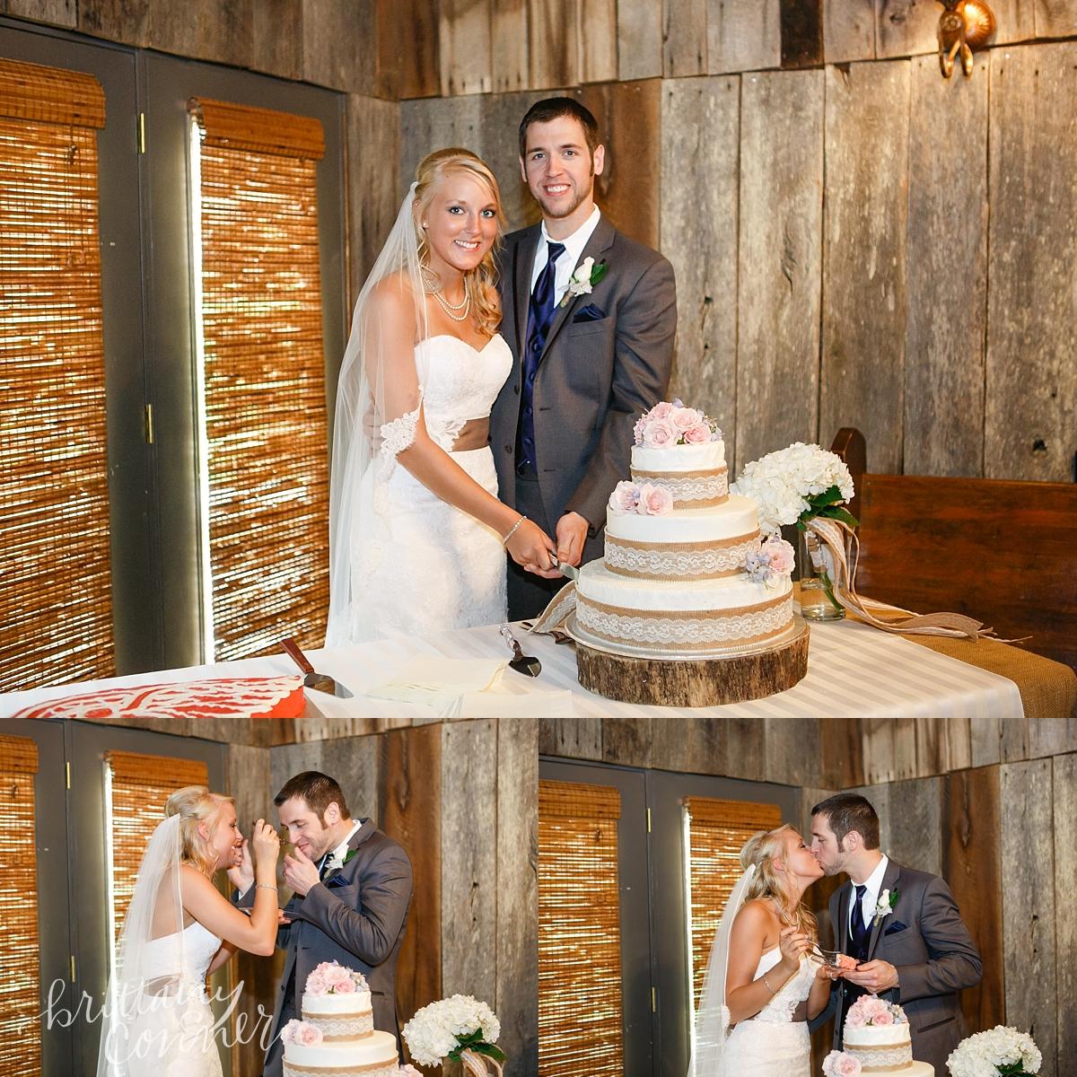 Knoxville Wedding Photographer_1462.jpg