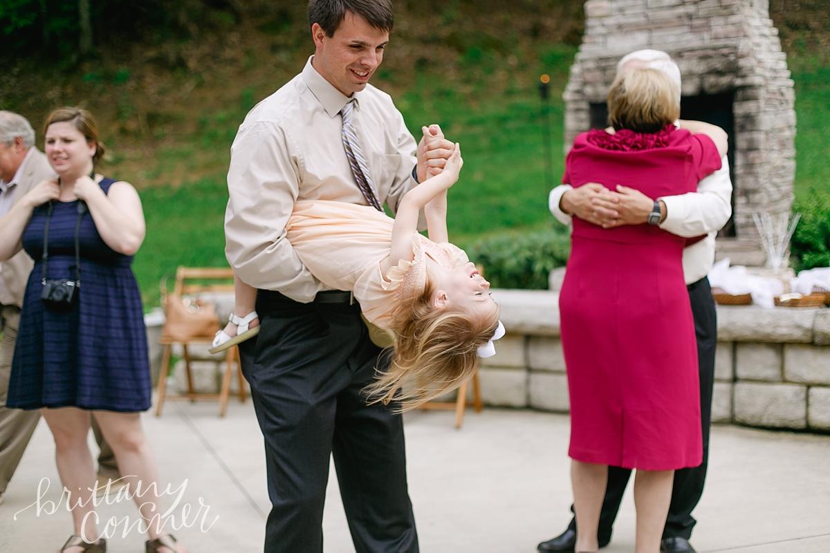 Knoxville Wedding Photographer_1468.jpg