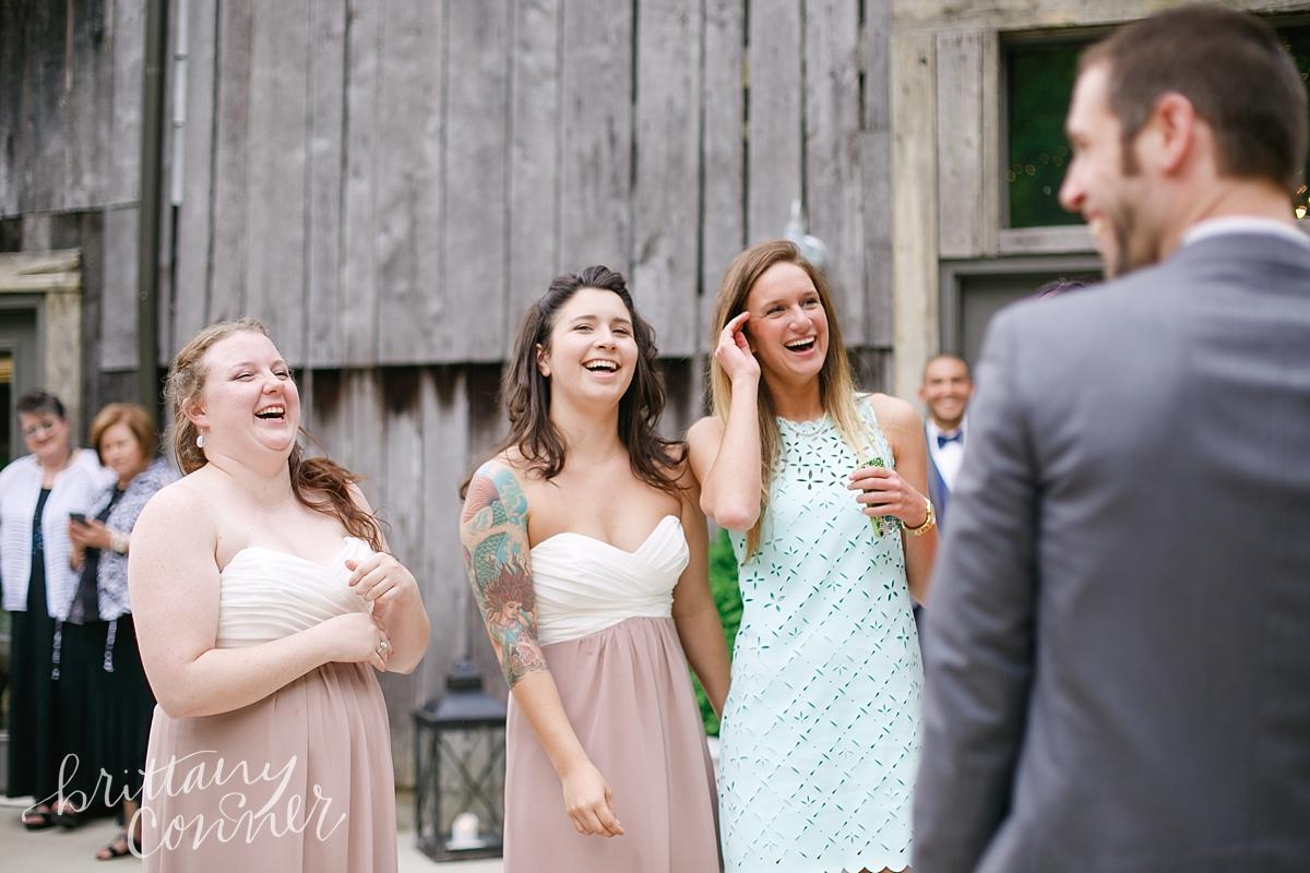 Knoxville Wedding Photographer_1471.jpg