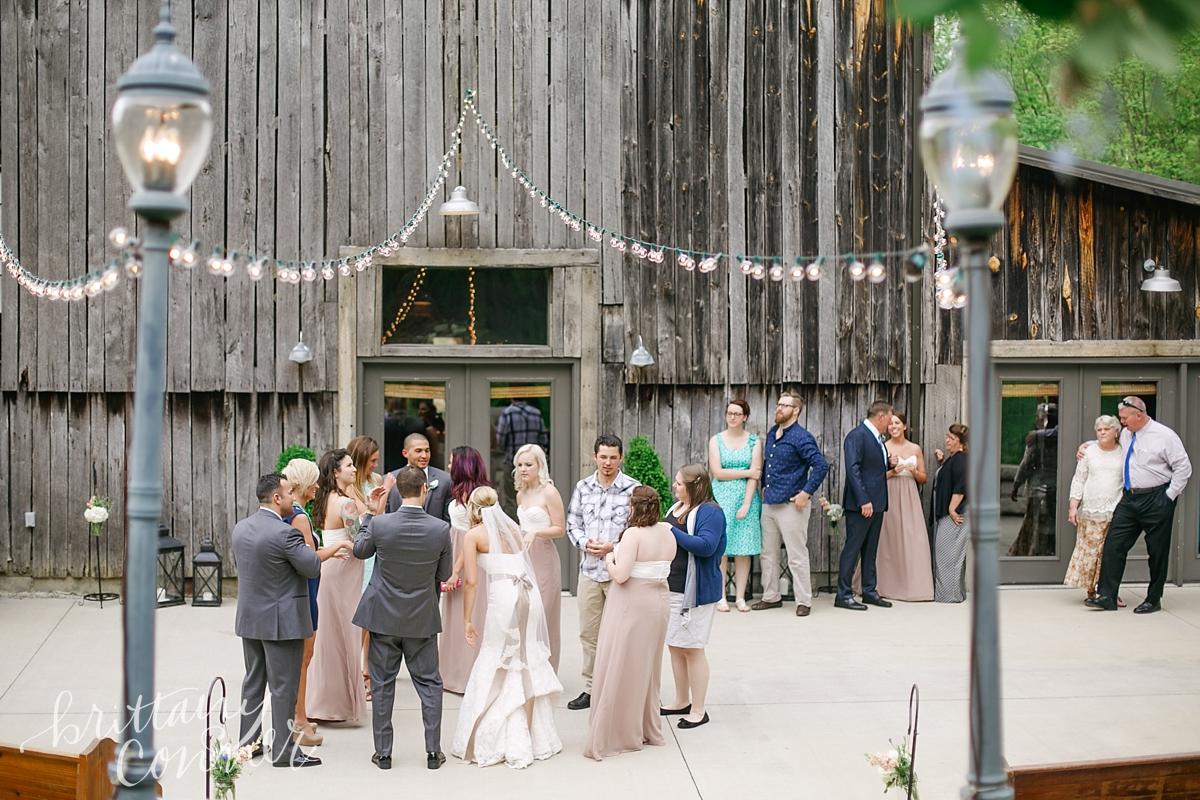 Knoxville Wedding Photographer_1470.jpg