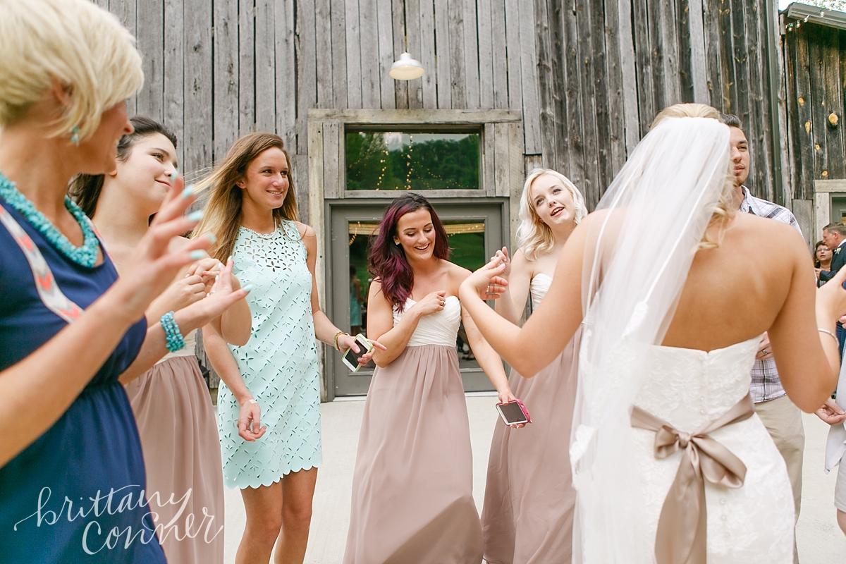 Knoxville Wedding Photographer_1473.jpg
