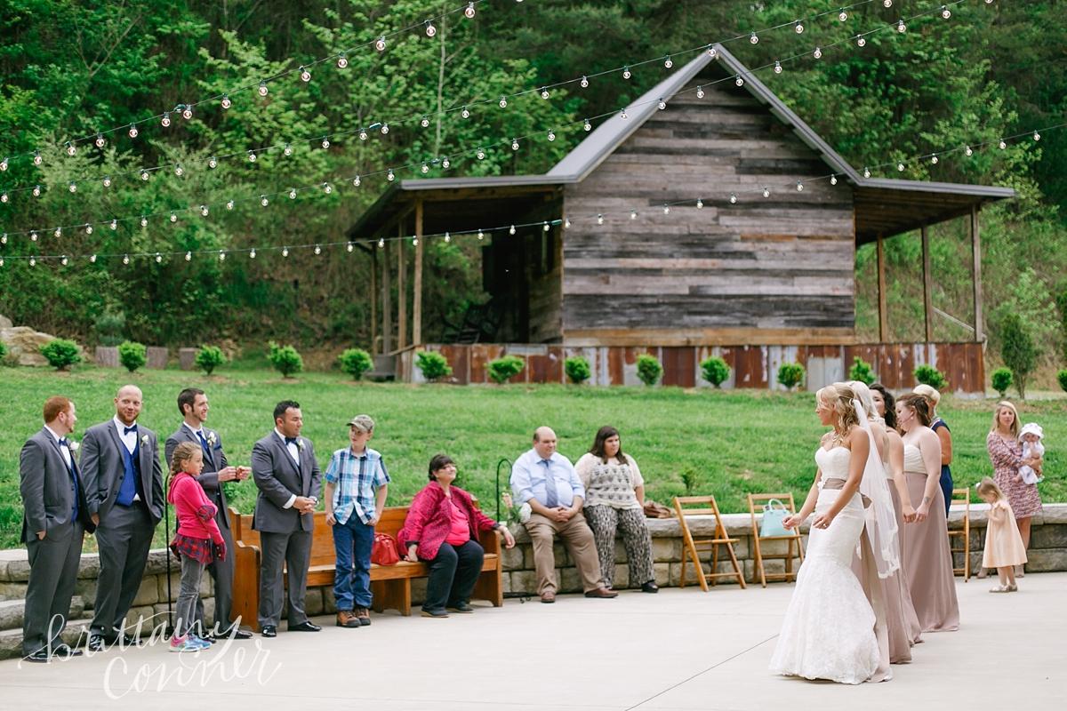 Knoxville Wedding Photographer_1474.jpg