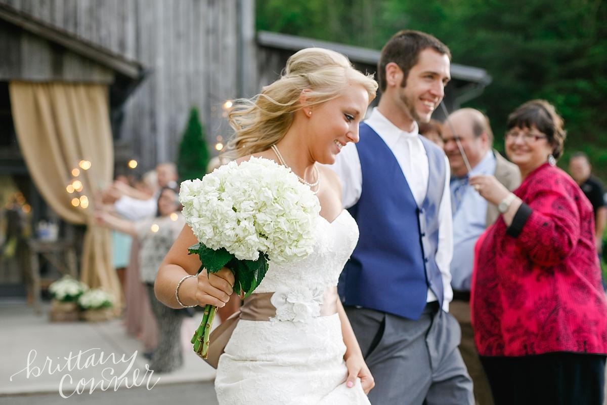 Knoxville Wedding Photographer_1479.jpg