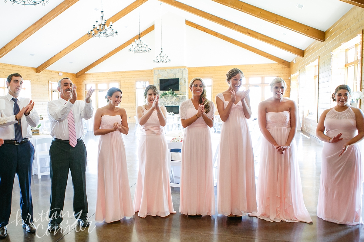 Knoxville Wedding Photographer_1485.jpg