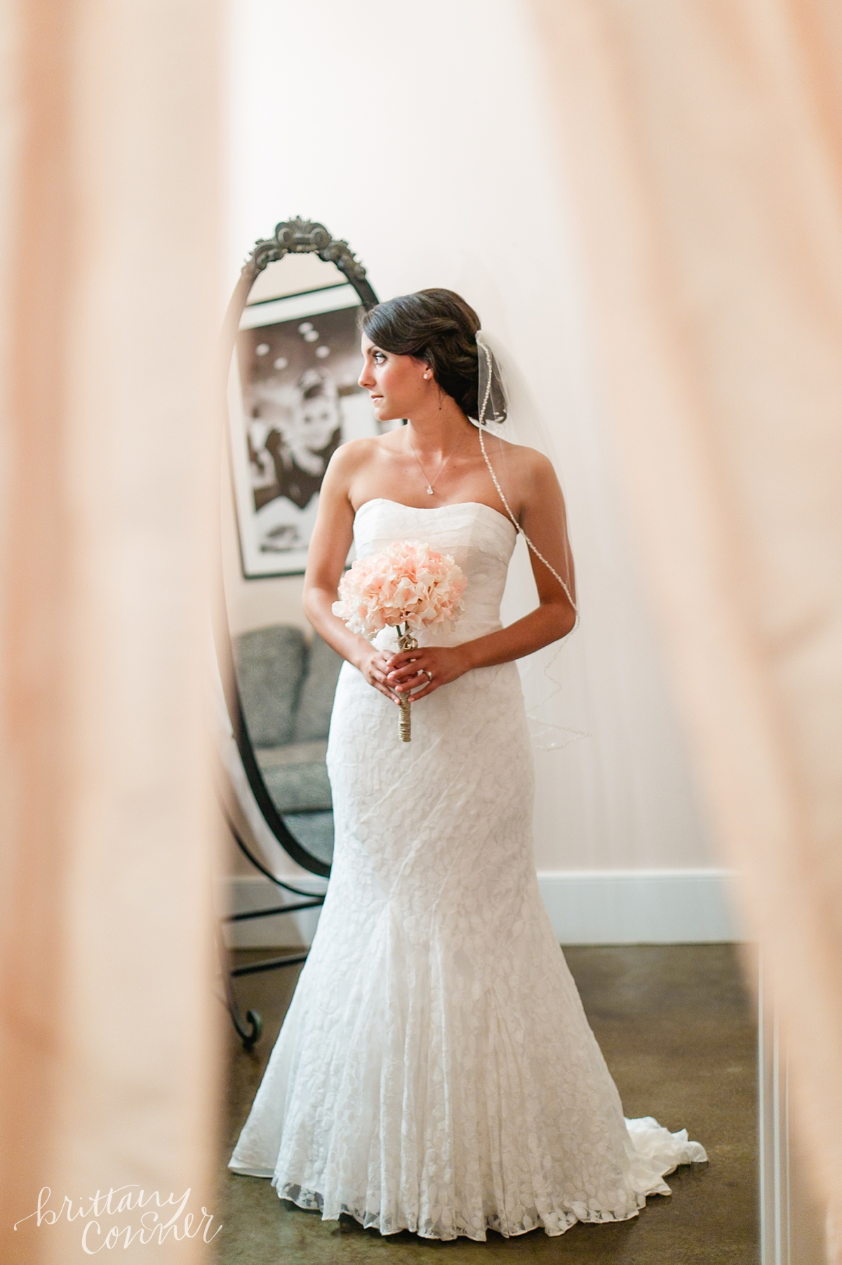 Knoxville Wedding Photographer_1484.jpg