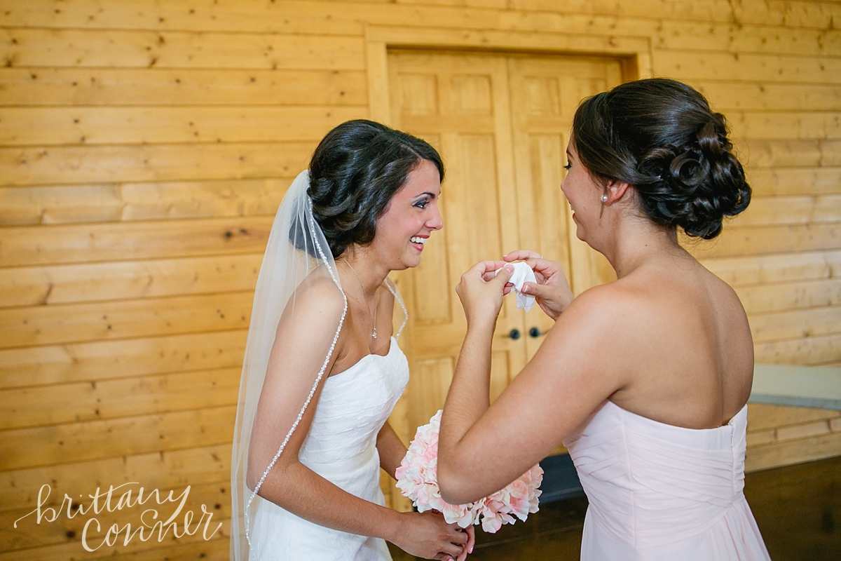 Knoxville Wedding Photographer_1486.jpg