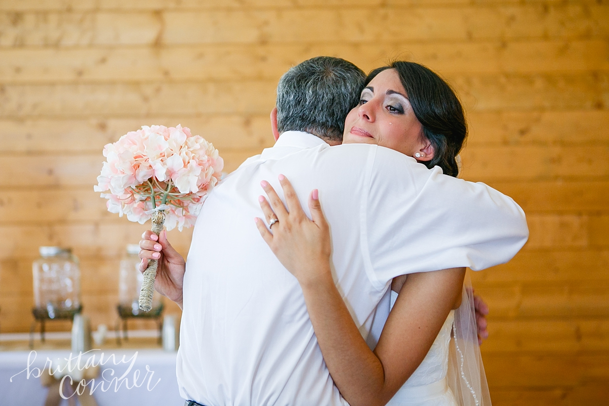 Knoxville Wedding Photographer_1487.jpg