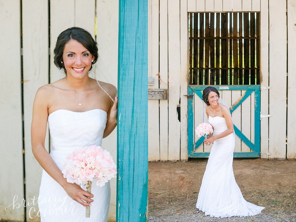 Knoxville Wedding Photographer_1491.jpg