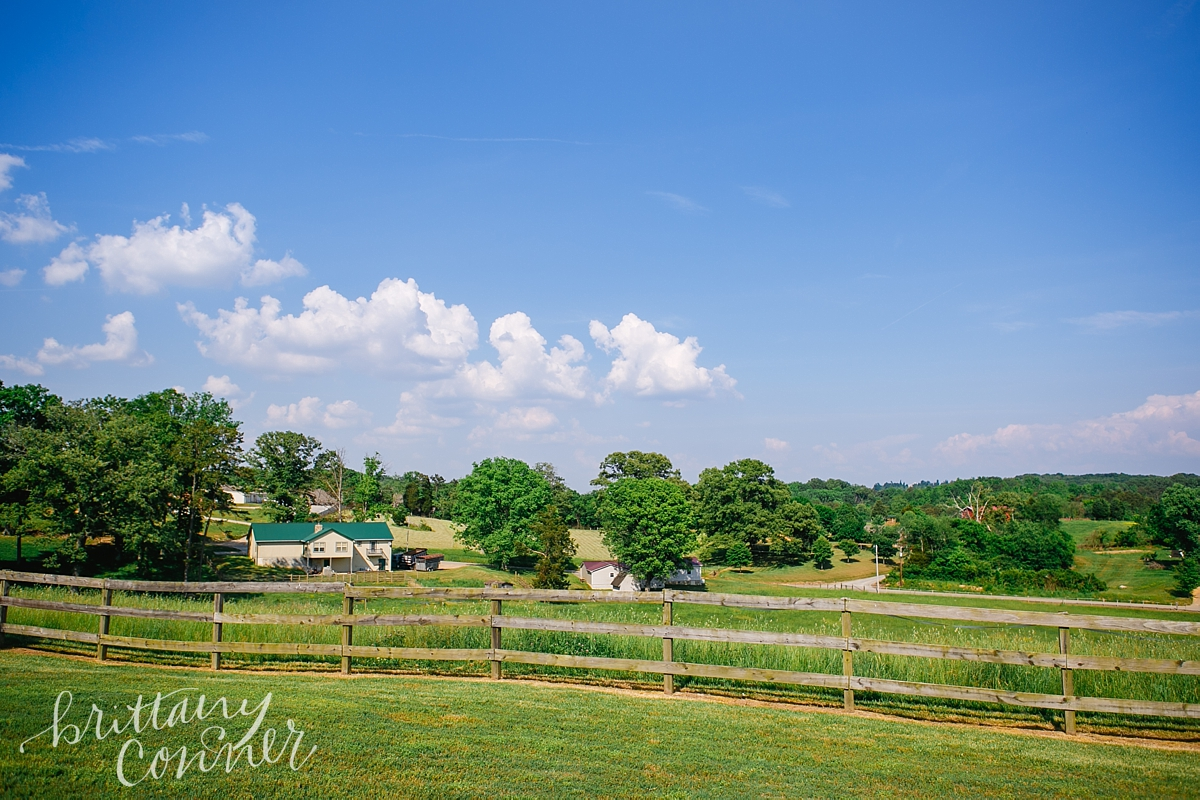 Knoxville Wedding Photographer_1498.jpg
