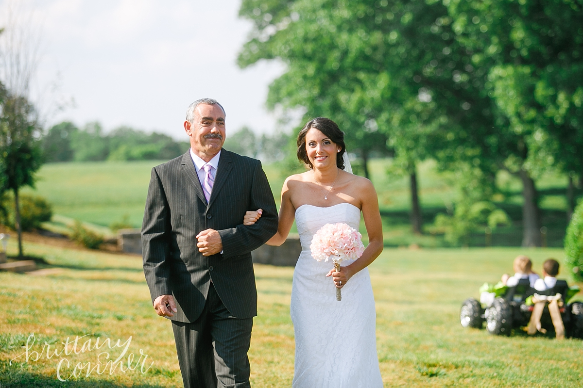 Knoxville Wedding Photographer_1502.jpg