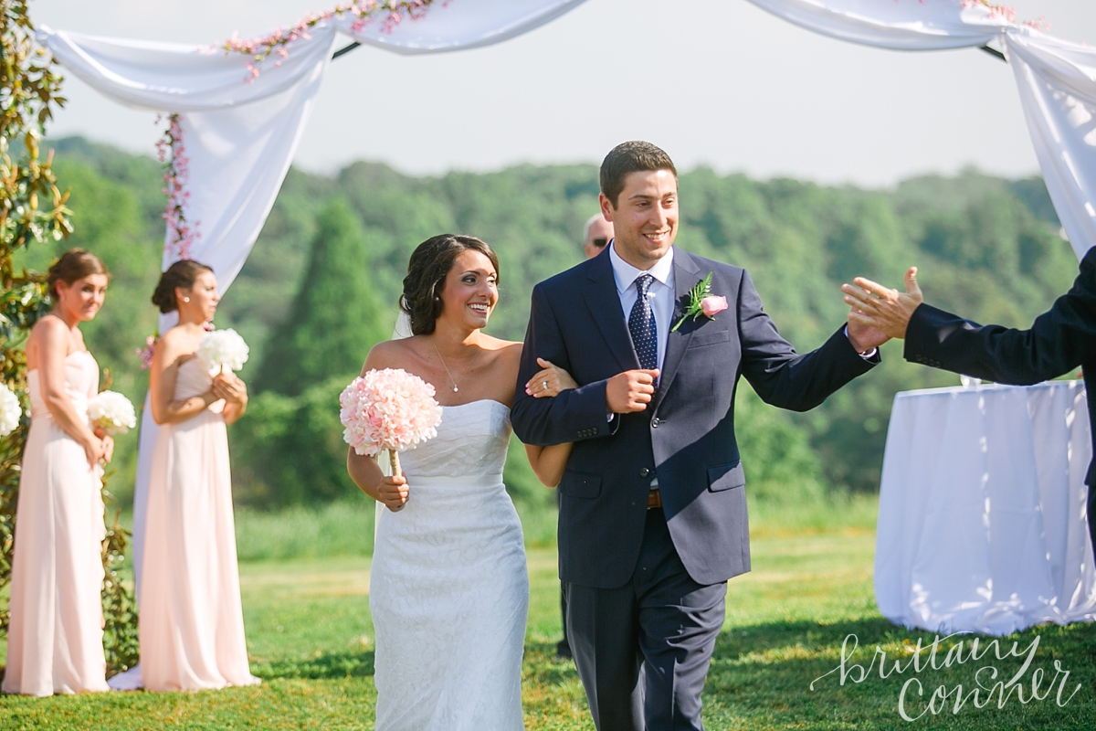 Knoxville Wedding Photographer_1508.jpg
