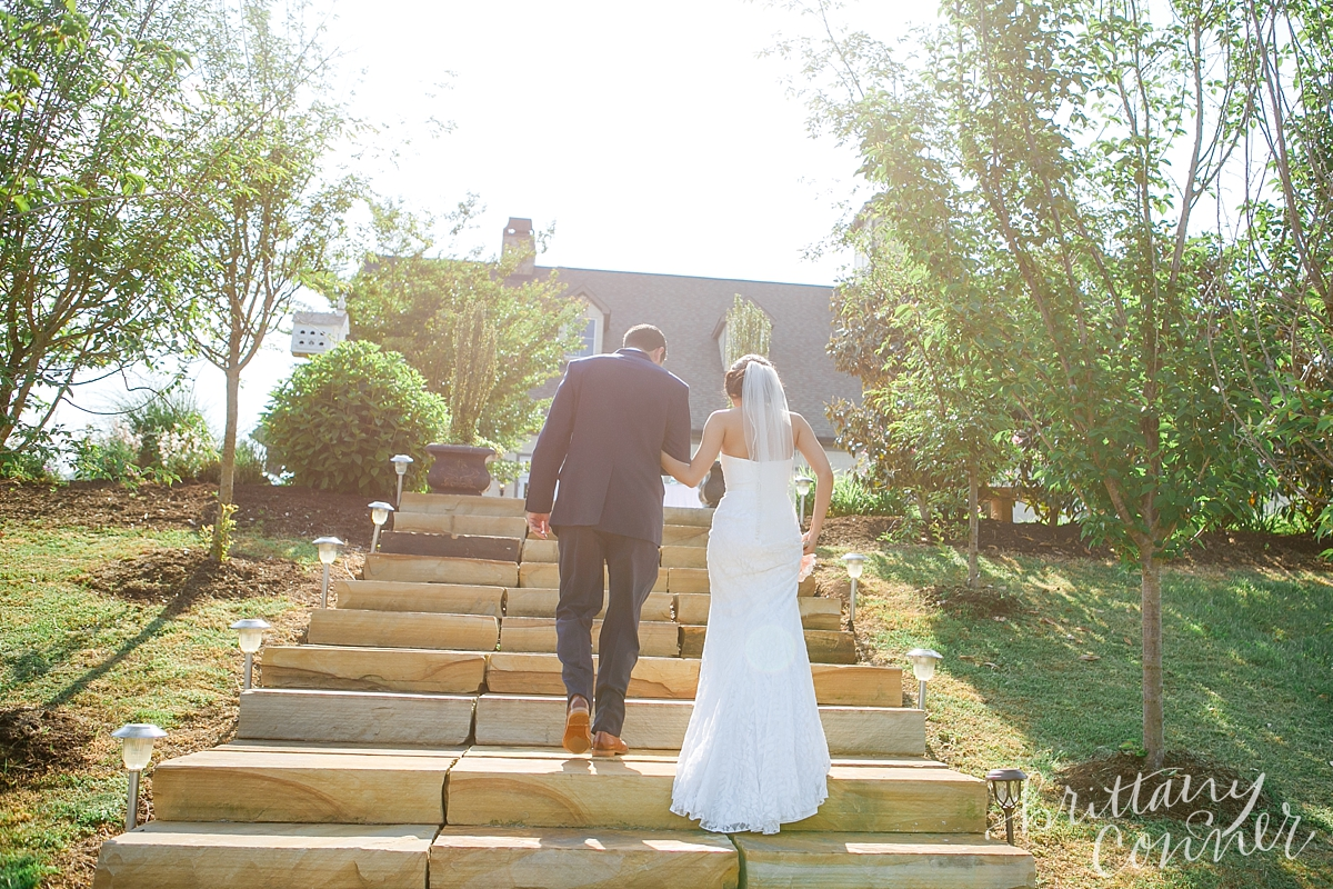 Knoxville Wedding Photographer_1509.jpg