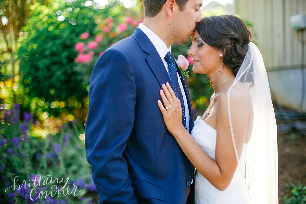 Knoxville Wedding Photographer_1516.jpg