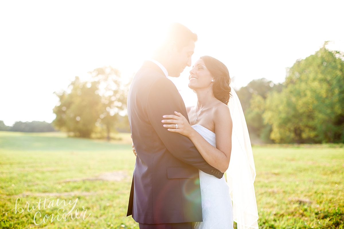 Knoxville Wedding Photographer_1519.jpg