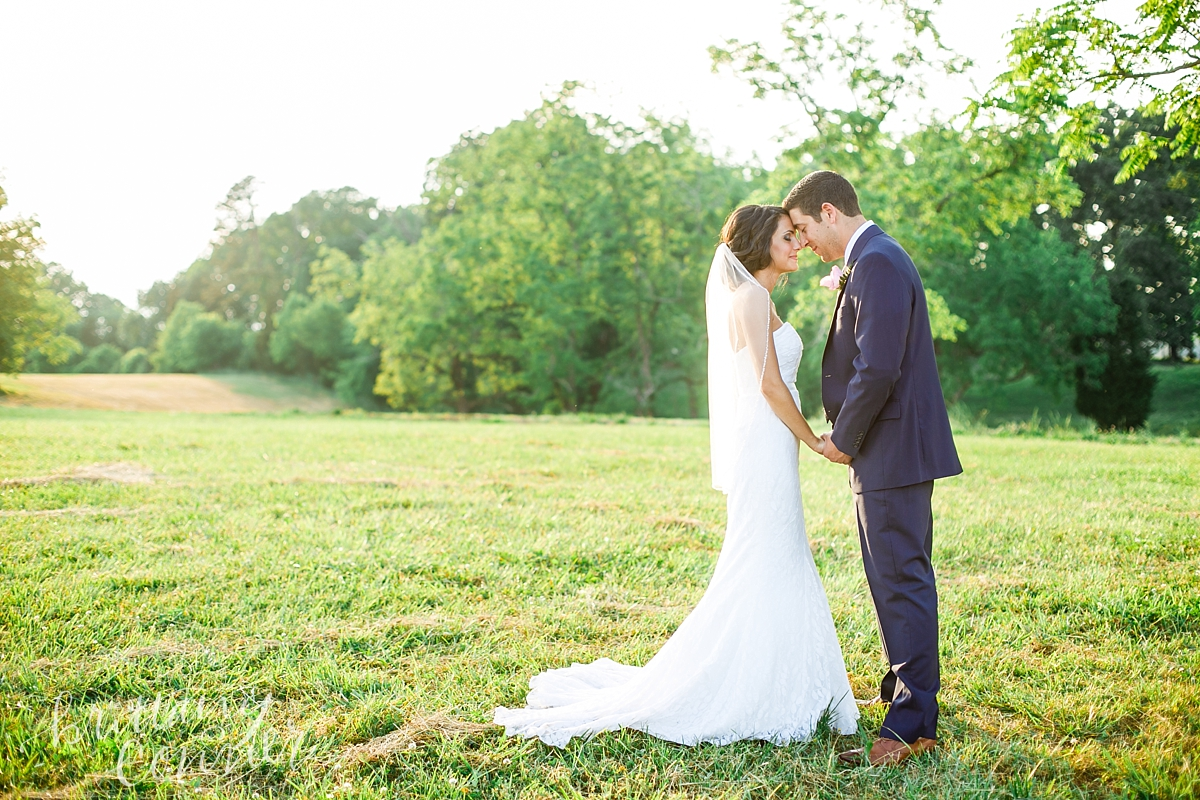 Knoxville Wedding Photographer_1520.jpg