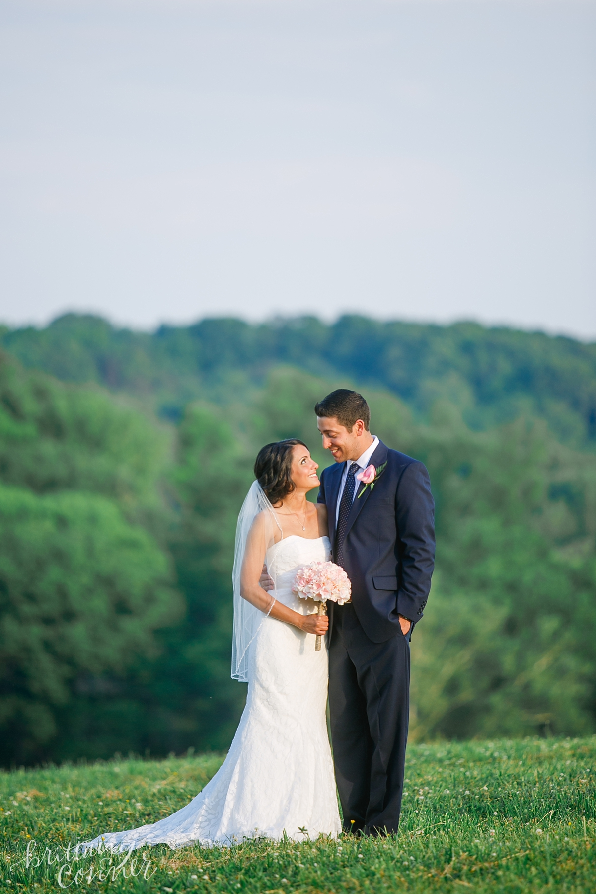 Knoxville Wedding Photographer_1522.jpg