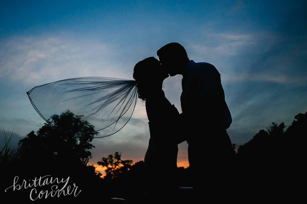 Knoxville Wedding Photographer_1524.jpg