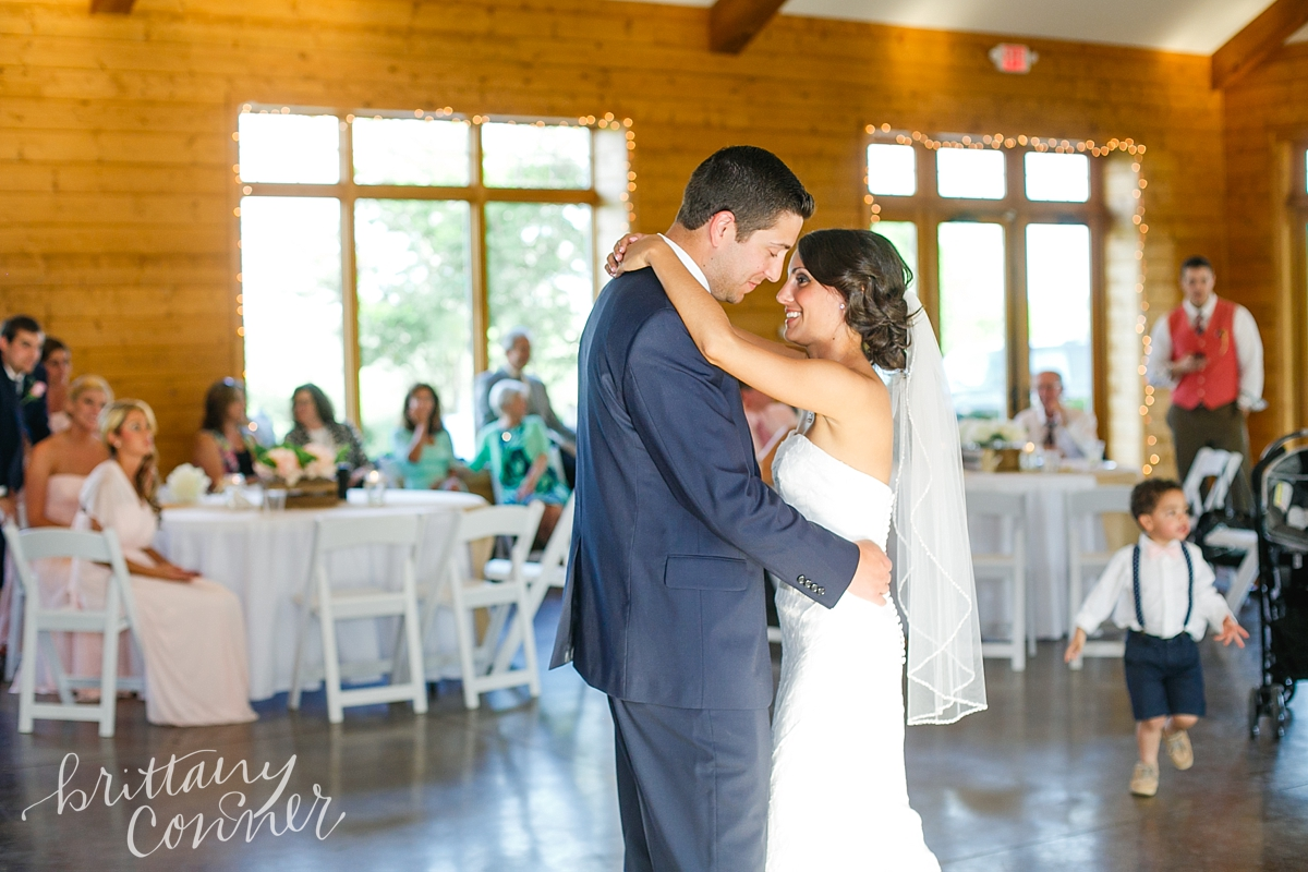 Knoxville Wedding Photographer_1528.jpg