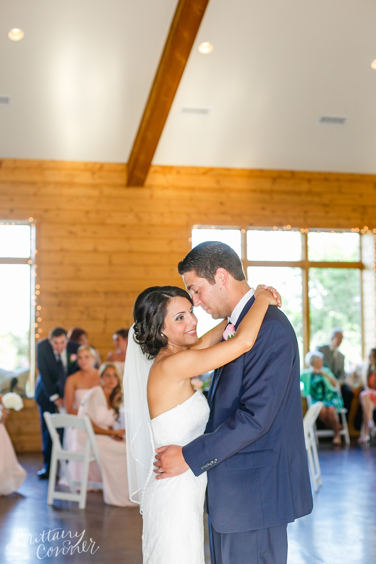 Knoxville Wedding Photographer_1529.jpg