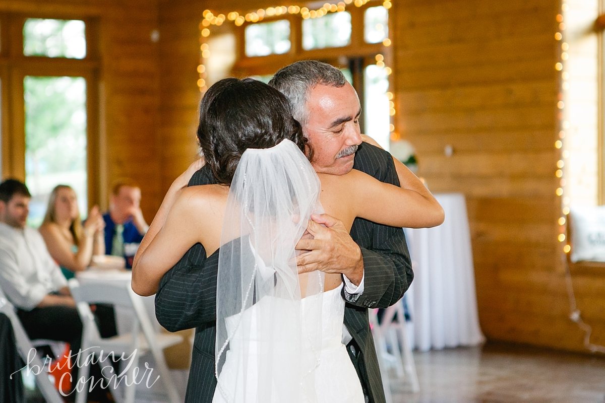 Knoxville Wedding Photographer_1530.jpg