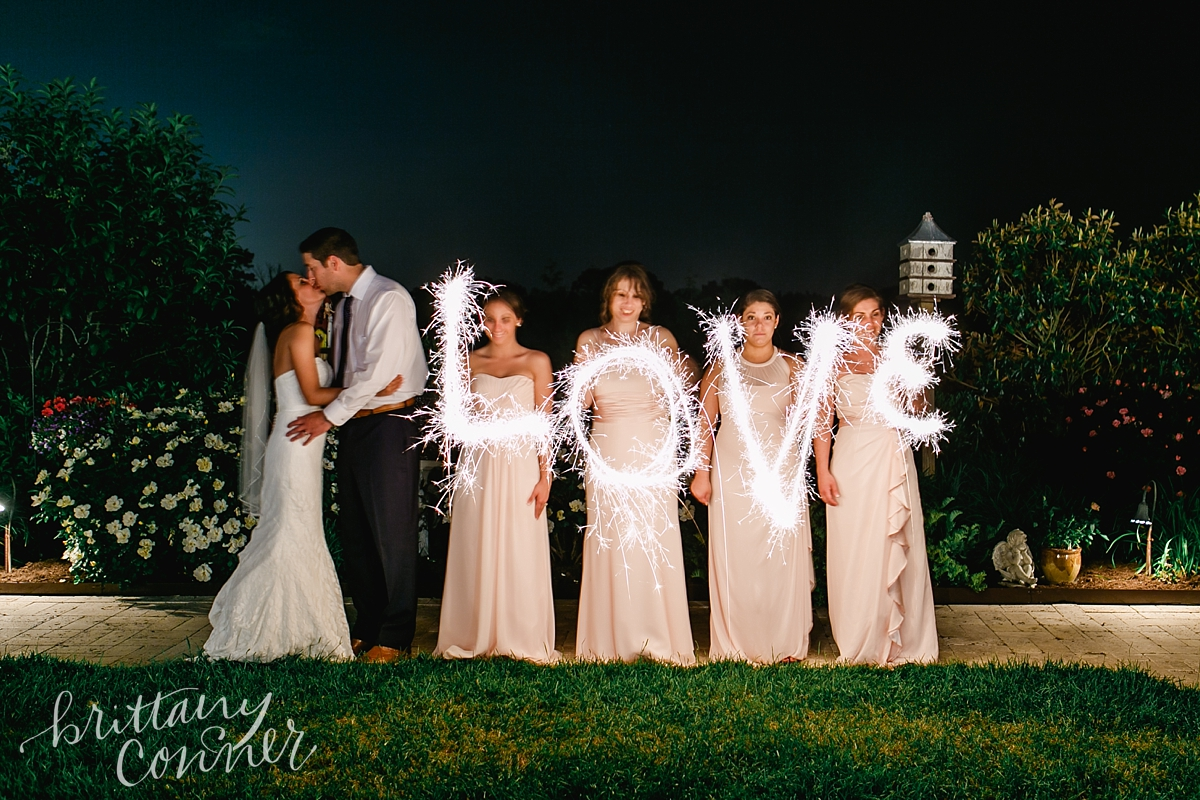 Knoxville Wedding Photographer_1538.jpg