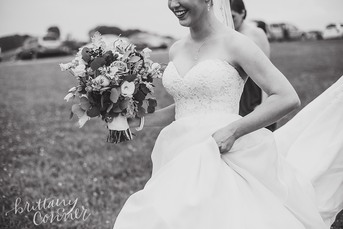 Knoxville Wedding Photographer_1603.jpg