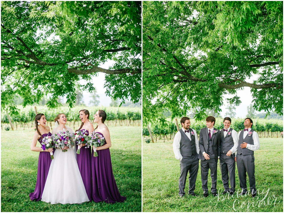 Knoxville Wedding Photographer_1606.jpg
