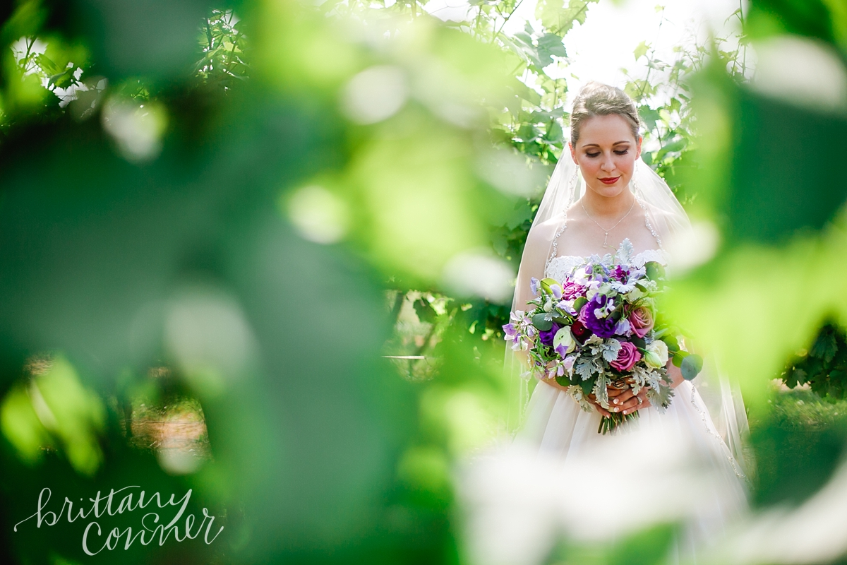 Knoxville Wedding Photographer_1609.jpg