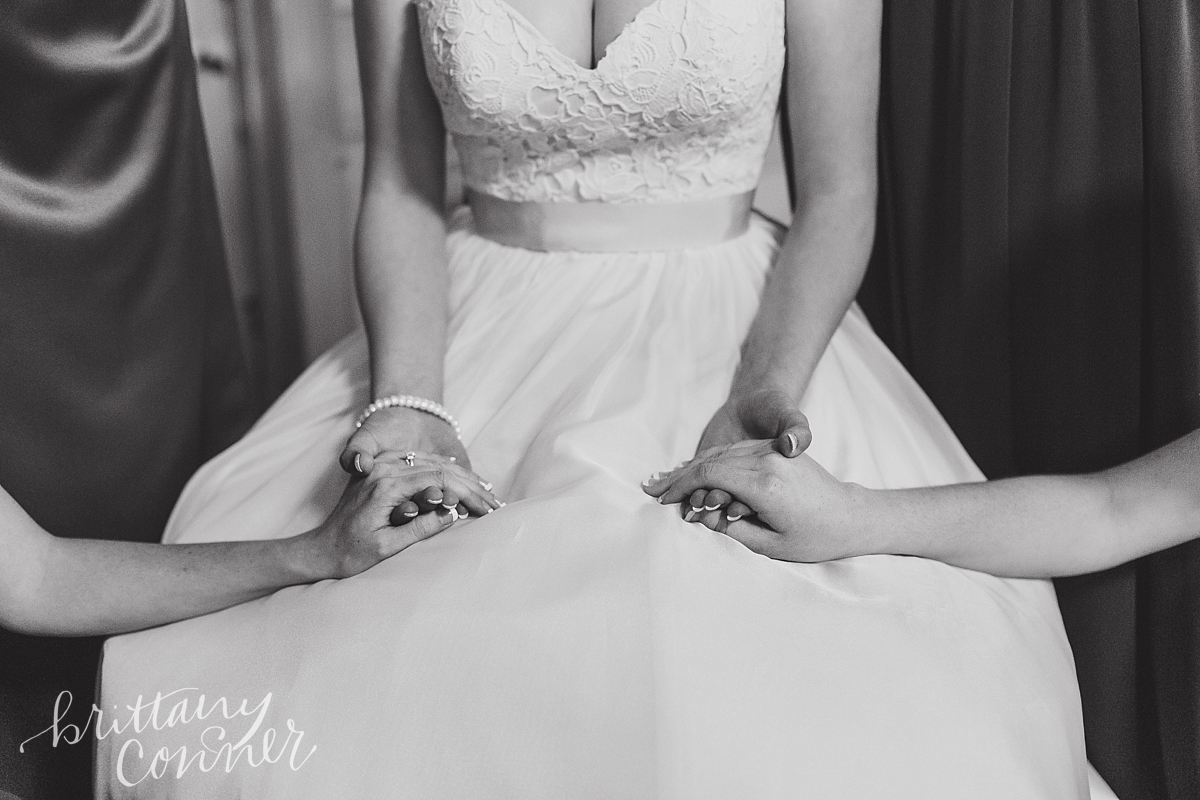 Knoxville Wedding Photographer_1623.jpg