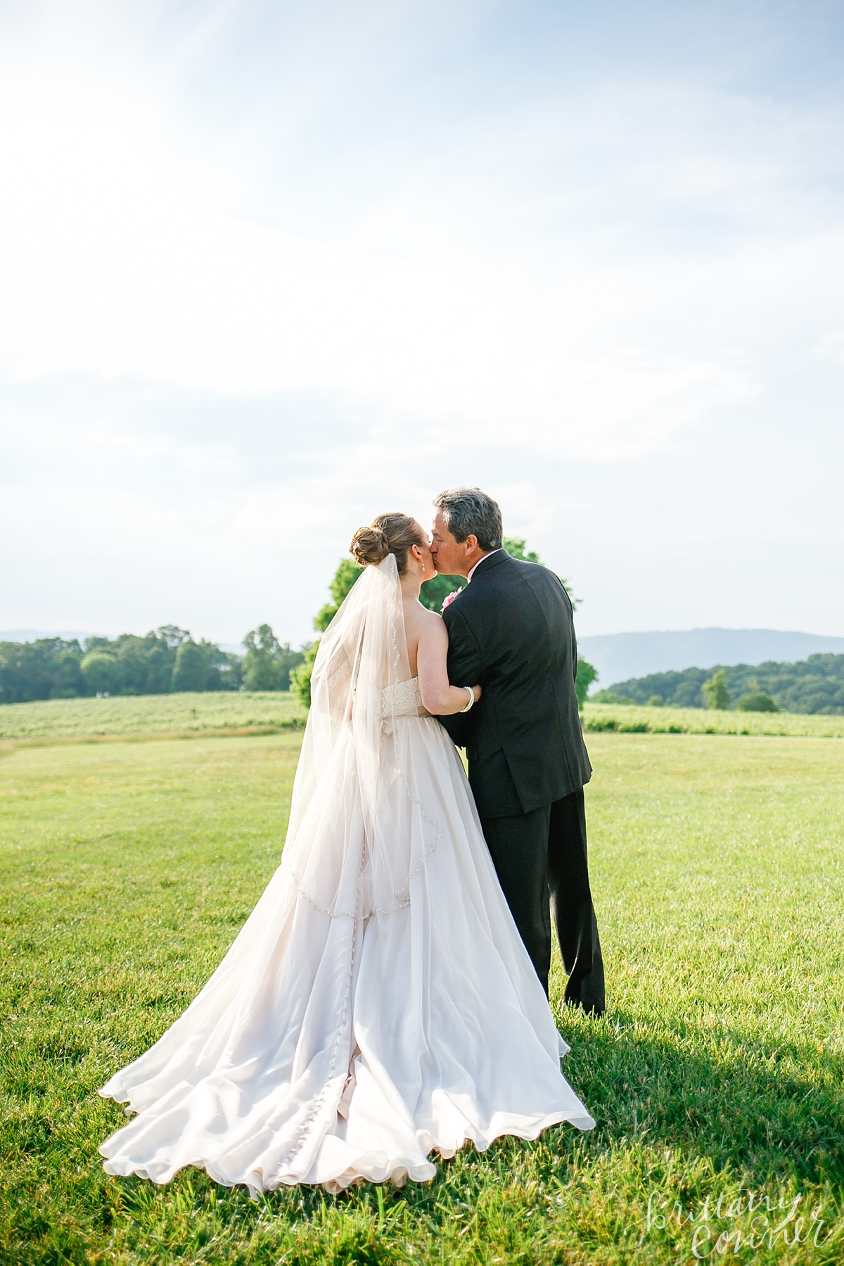 Knoxville Wedding Photographer_1626.jpg