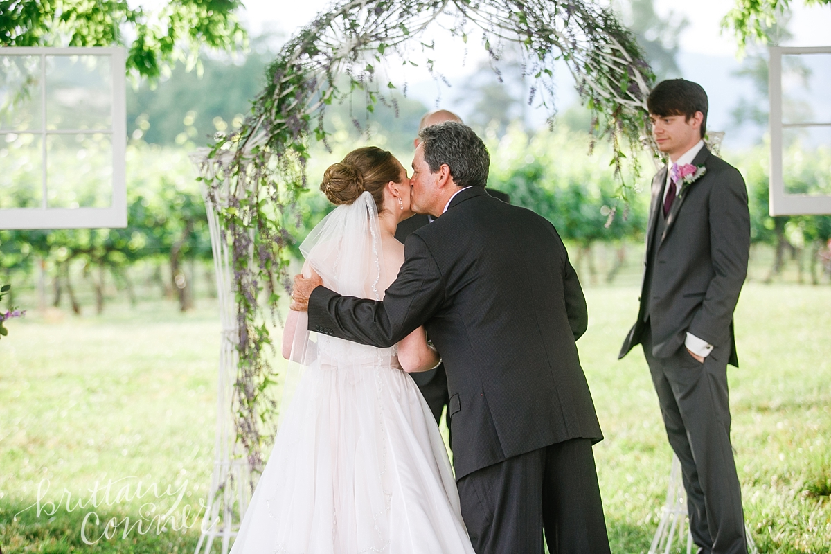 Knoxville Wedding Photographer_1628.jpg