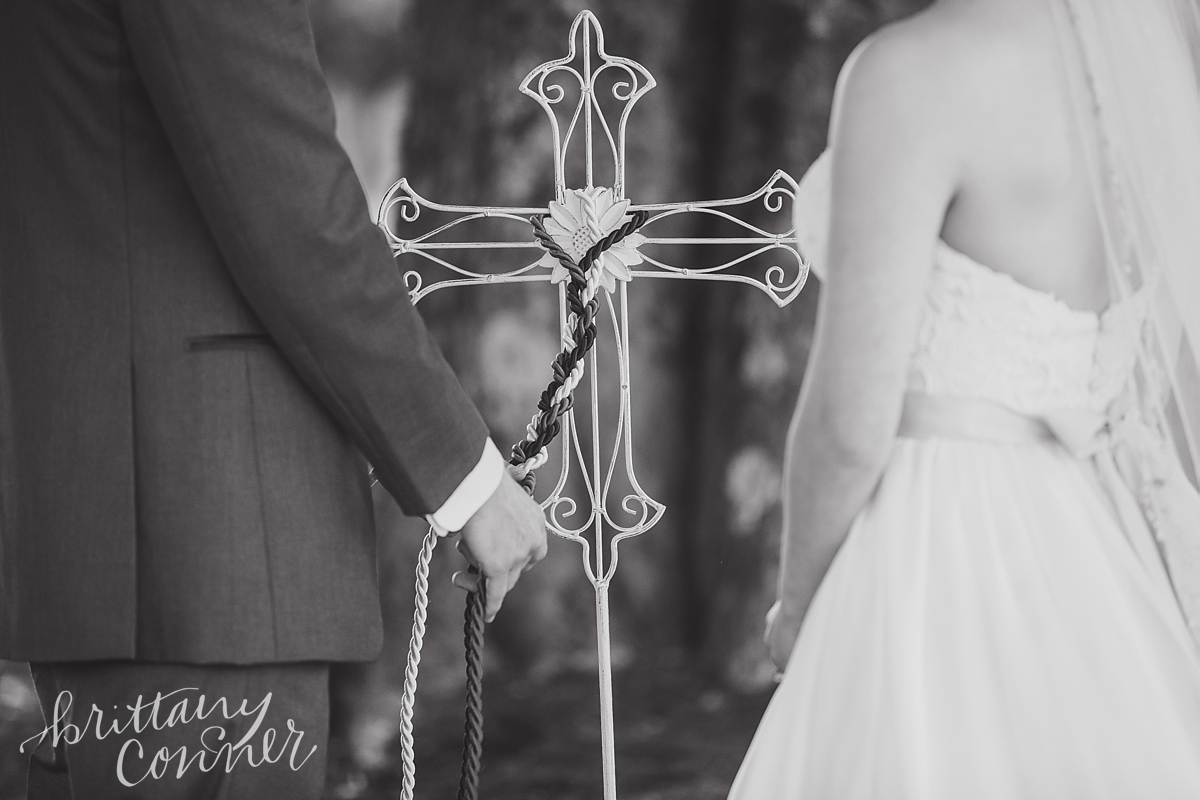 Knoxville Wedding Photographer_1633.jpg
