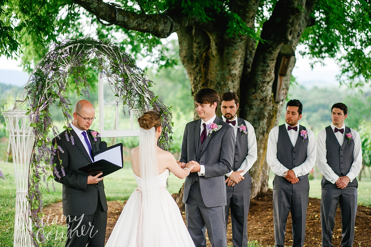 Knoxville Wedding Photographer_1632.jpg