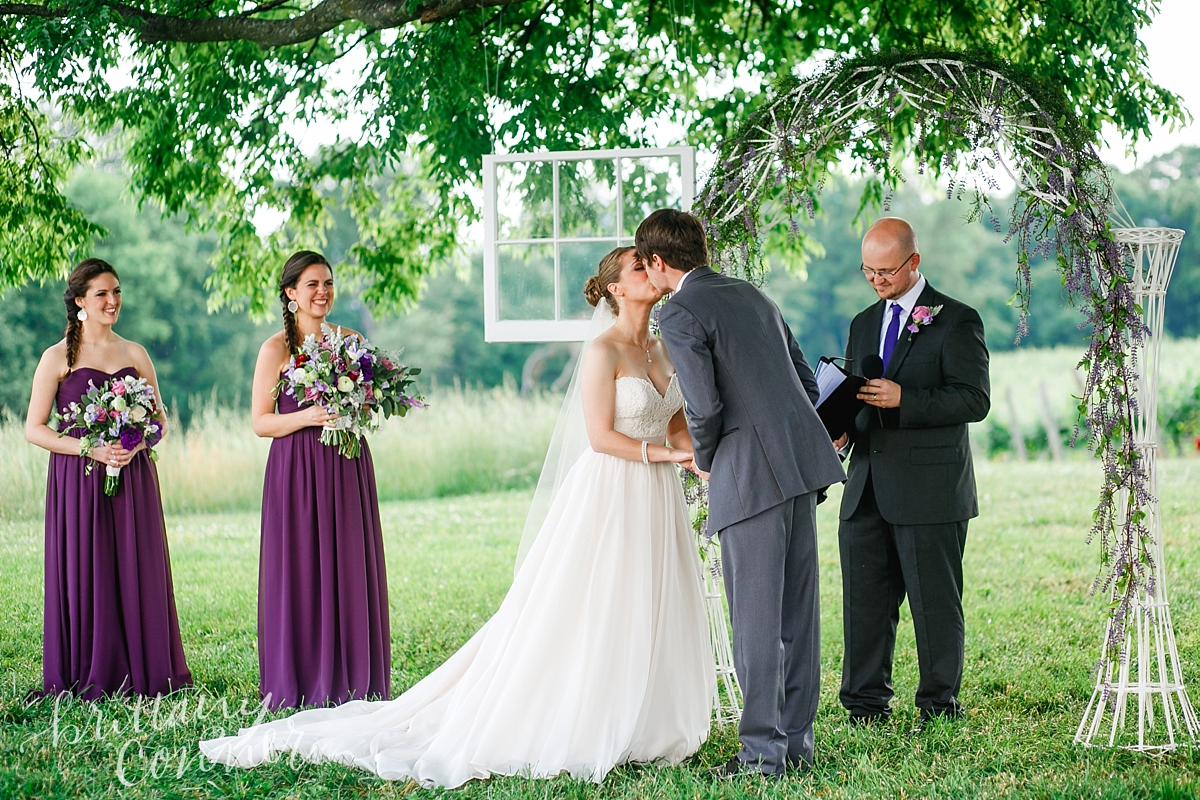 Knoxville Wedding Photographer_1638.jpg