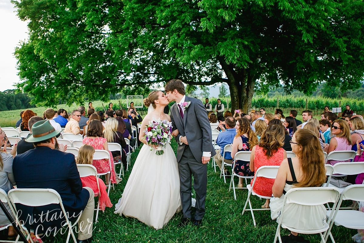 Knoxville Wedding Photographer_1640.jpg