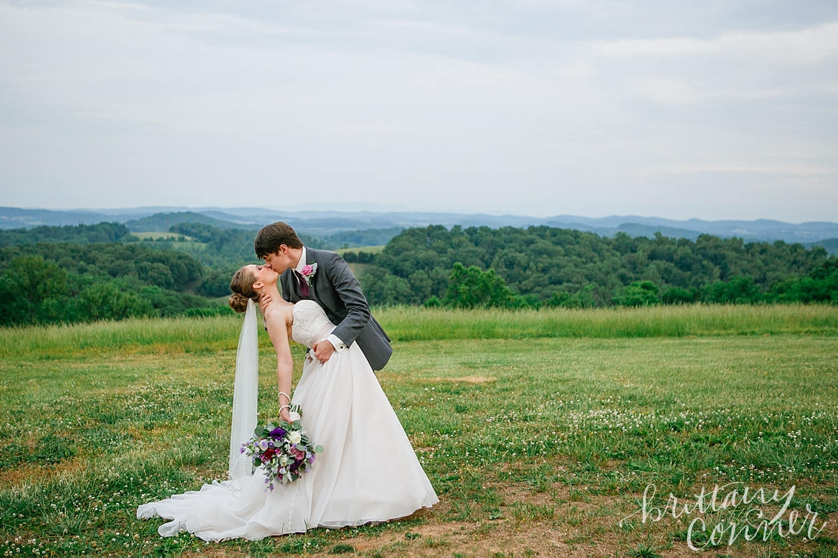 Knoxville Wedding Photographer_1650.jpg