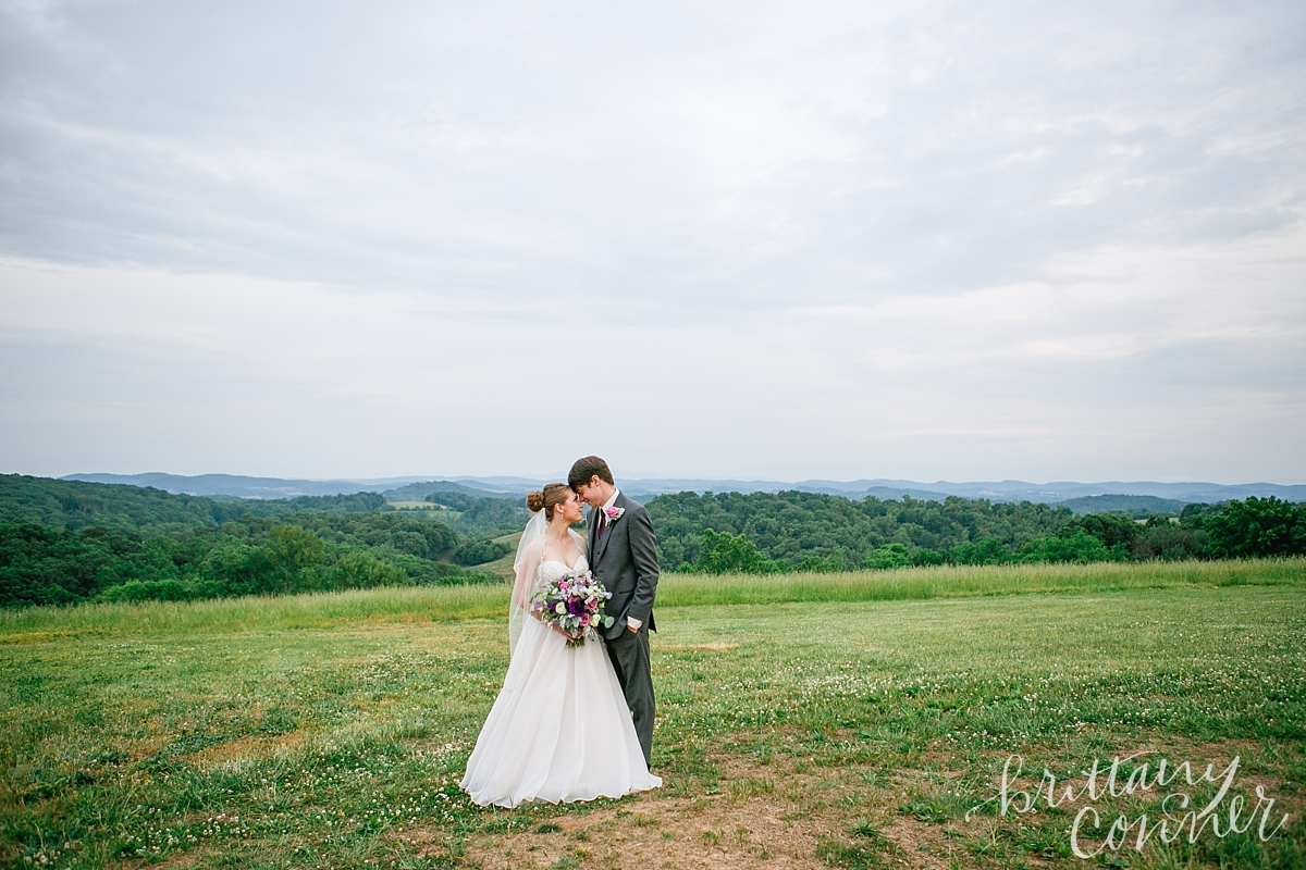 Knoxville Wedding Photographer_1651.jpg
