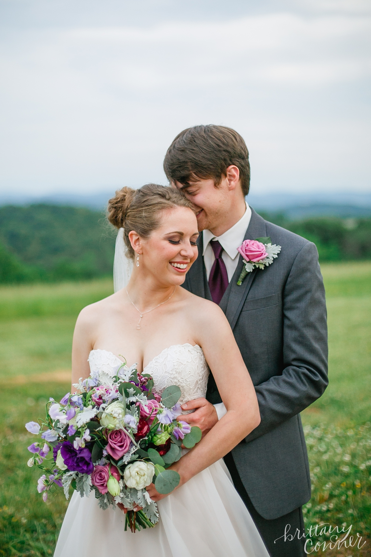 Knoxville Wedding Photographer_1652.jpg