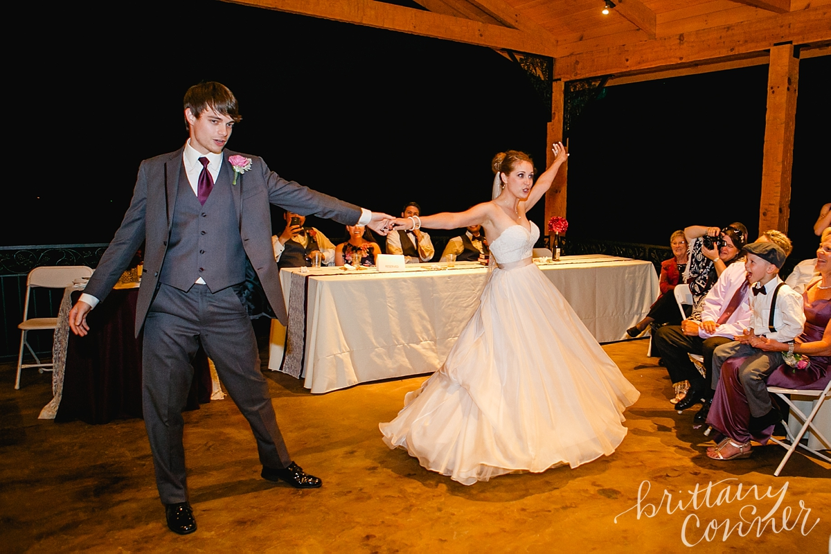 Knoxville Wedding Photographer_1655.jpg