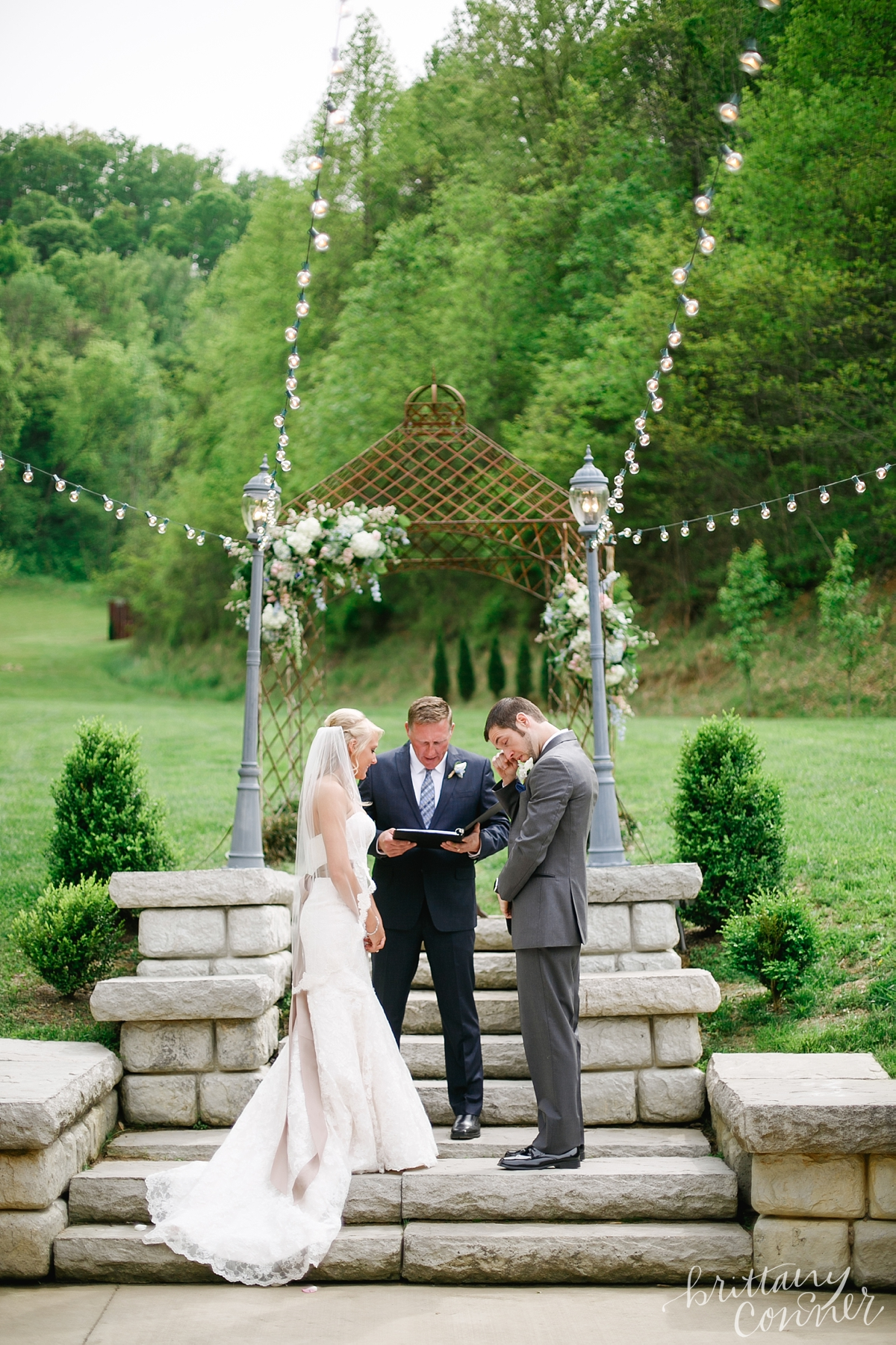 Knoxville Wedding Photographer_1441.jpg