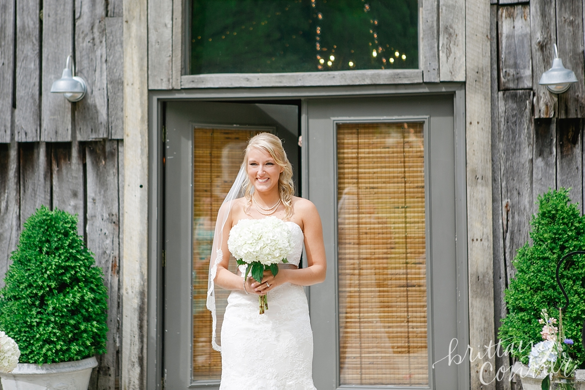 Knoxville Wedding Photographer_1439.jpg