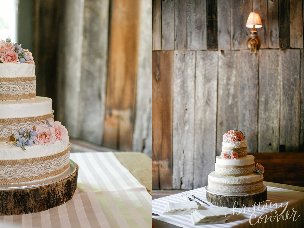 Knoxville Wedding Photographer_1460.jpg