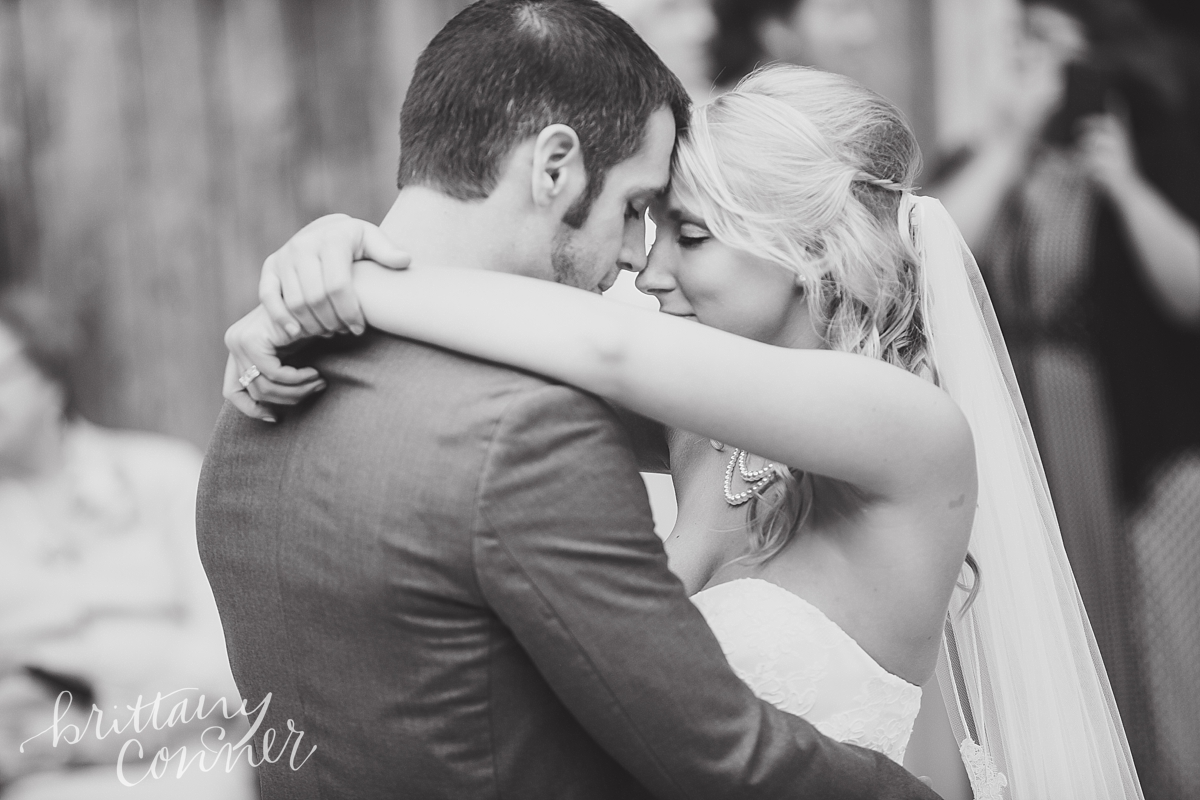 Knoxville Wedding Photographer_1465.jpg