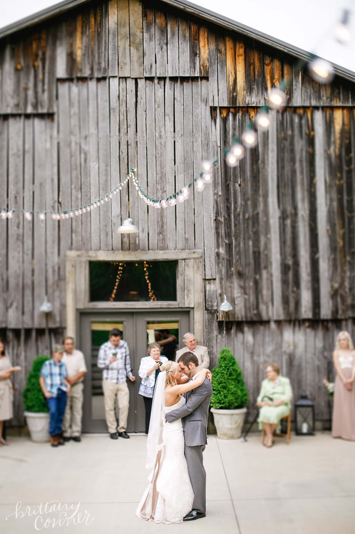 Knoxville Wedding Photographer_1466.jpg