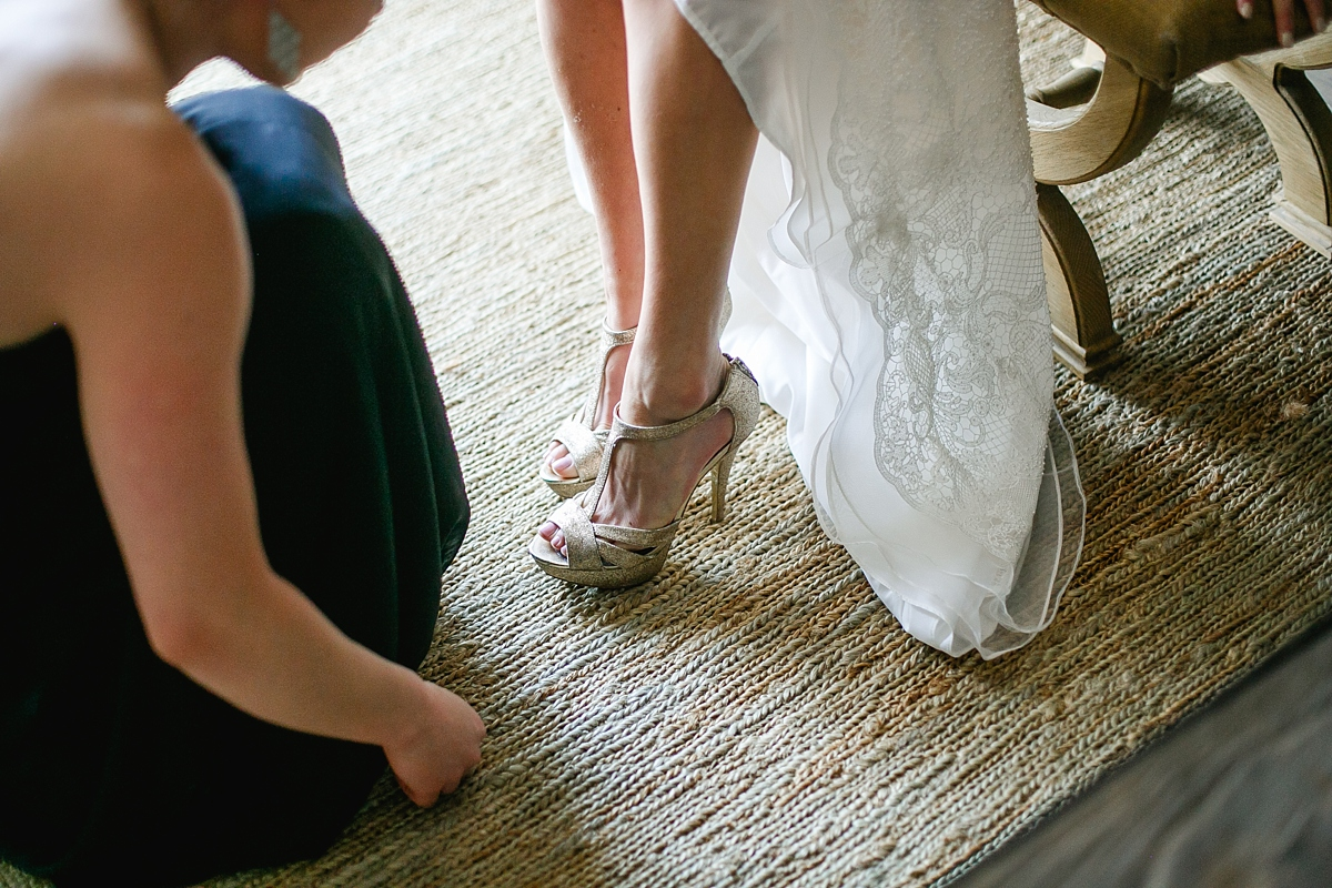 Knoxville-Wedding-Photographer_2619.jpg