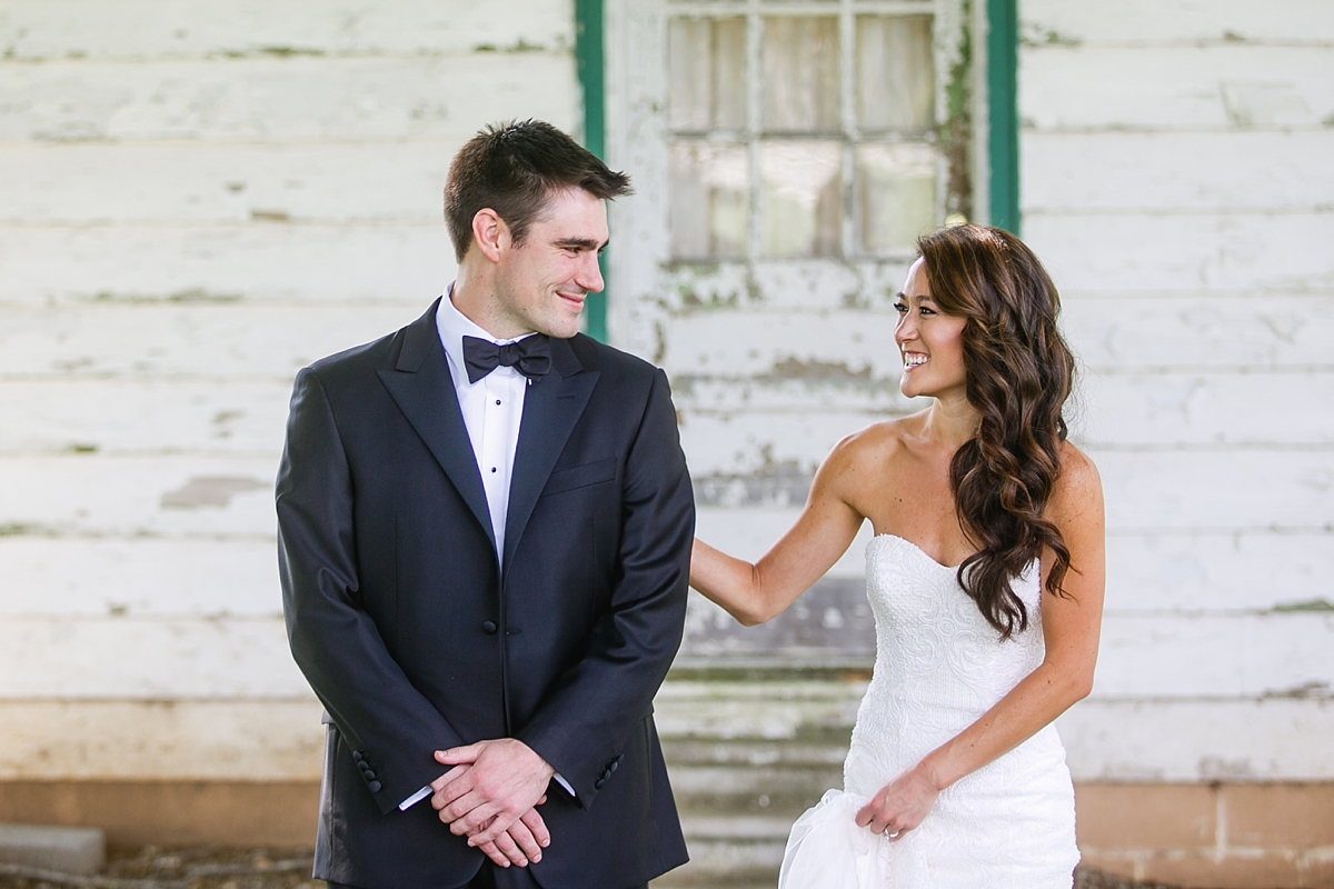 Knoxville-Wedding-Photographer_2624.jpg